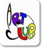 artclub.jpg