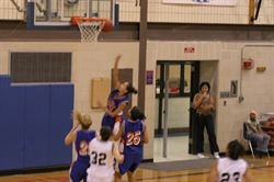No_20_vs_Como_at_WHS_GKB_06_-_6_4.jpg