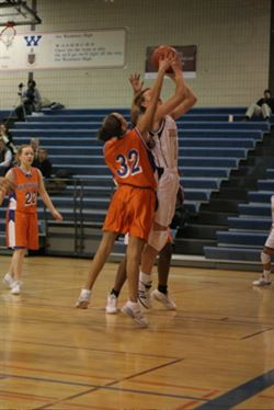 No_32_vs_Breck_at_WHS_GKB_07_-_1_4.jpg
