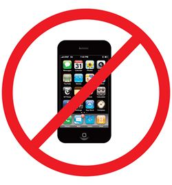 no-cell-phone-clipart-ntbgkmggc.jpg