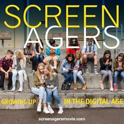 screenagers_pic.JPG
