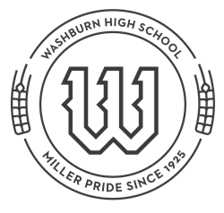 washburn_seal_w_5.png