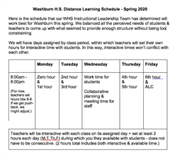 whs_dl_schedule_2.png