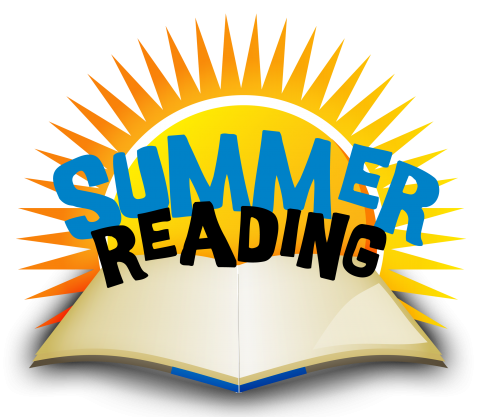 TEENS AND TWEENS SUMMER READING INFO AND SIGN UP SESSION! @ RCC Warsaw Campus Student Lounge