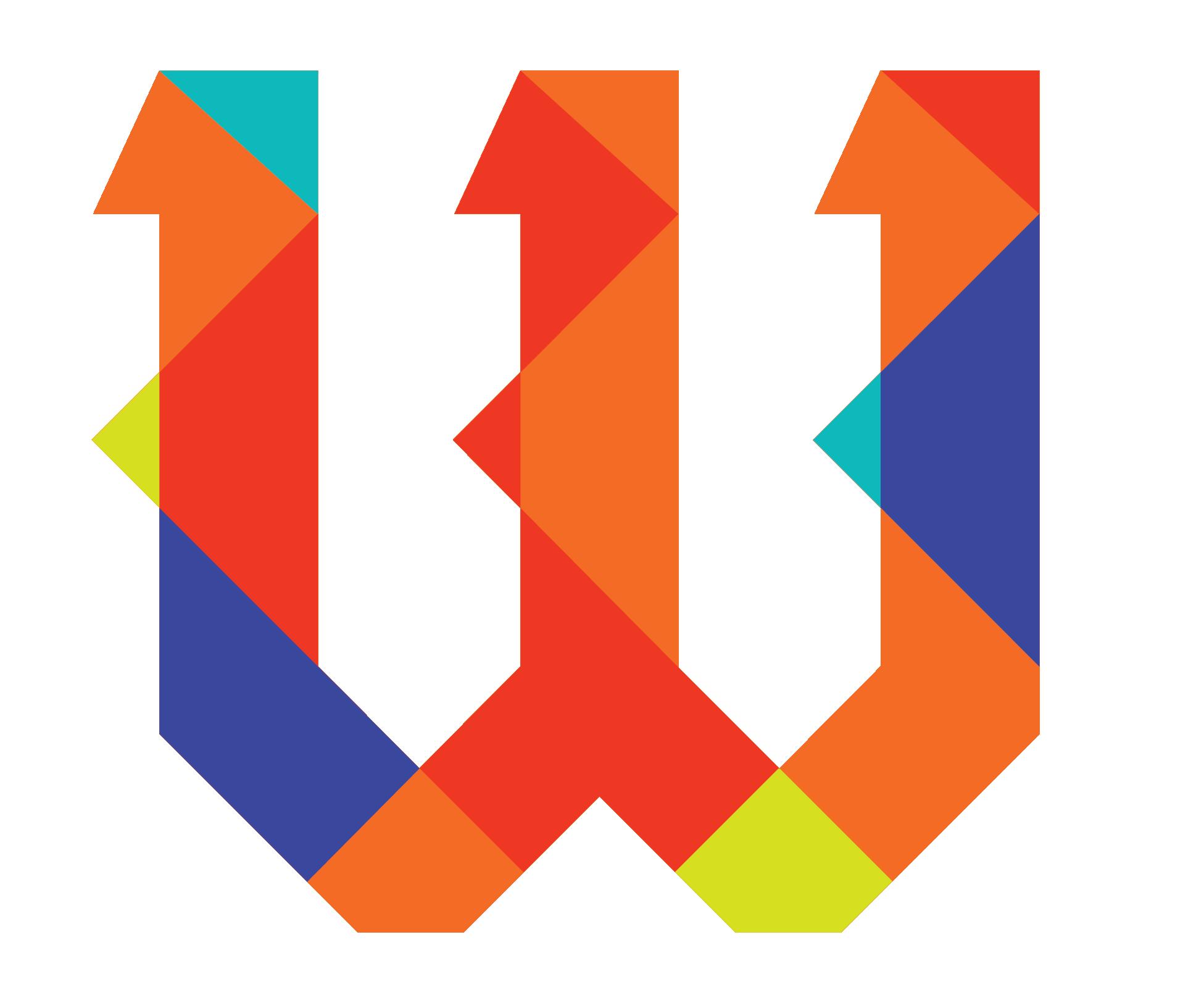 Washburn Logos